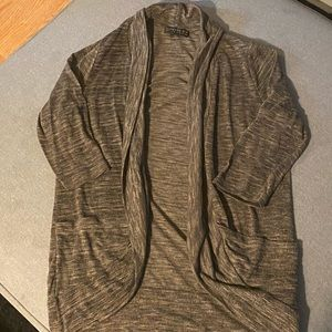 Sweater/Cardigan (forever 21)